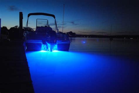 Underwater Boat Lights by Marine Underwater Lights Localbrush Info