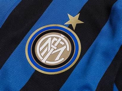 Inter Internazionale Milano Milan Fc America Copa
