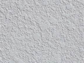 Popcorn Ceiling Removal Estimate by Gallery Drywall Repair Orlando