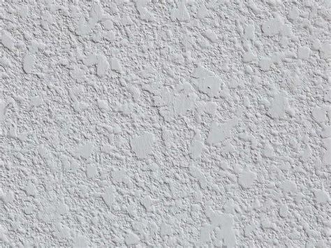 Homax Ceiling Texture Spray by Orange Peel Texture Best With Orange Peel Texture Finest