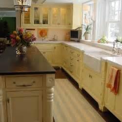 narrow kitchen island design ideas house pinterest