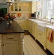 Narrow Kitchen Island Design Ideas House Pinterest Design Ideas For Long Narrow Bathroom 2017 2018 Best Cars Reviews Narrow Kitchen Island White Long Narrow Kitchen Design Long Narrow Kitchen Design For The Home Pinterest