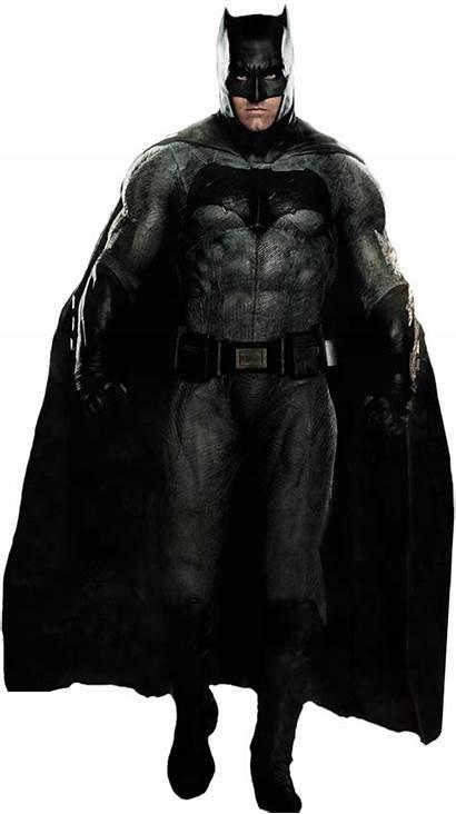 Batman Superman Ben Affleck Suit Vs Clipart
