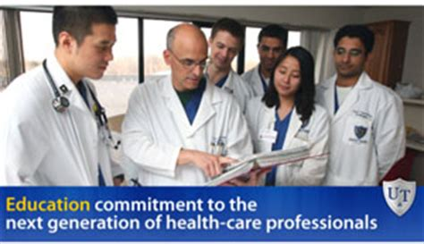 Ut Health The University Of Toledo  Education And Training. Columbus Ga Child Support Universal Gas Cards. Sell A Structured Settlement Paleo Whole 30. Locksmith Cherry Hill Nj Nova Storage Lynwood. Lawyer Attorney Difference Roto Rooter Dallas. Calculating Hours For Payroll. Dental Sales Representative Ocean View Spa. Holiday Family Photo Ideas Easy Spanish Tapas. Titan Auto Insurance Reviews