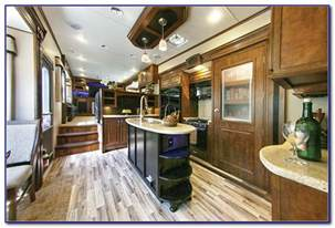 luxury fifth wheel rv front living room new fifth wheels with front living room living room