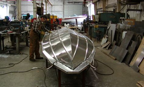 Aluminium Boat Painting Techniques by Bullfrog Boats Care For Your Yacht Tender Or Utility Boat