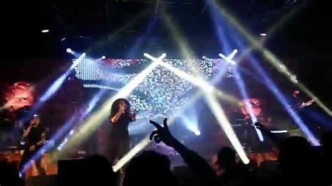 musica live pavia abiura di me caparezza live pavia palaravizza 2014 12