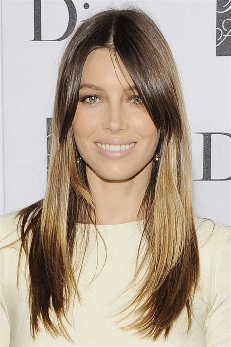 40 Hottest And Fantastic Hairstyles For Oval Faces