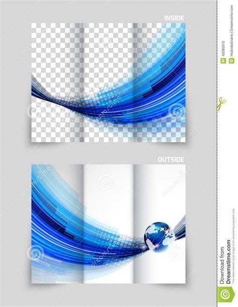 Z Fold Brochure Template Indesign Custom Brochure Tri Fold Brochure Design Template Free Programs