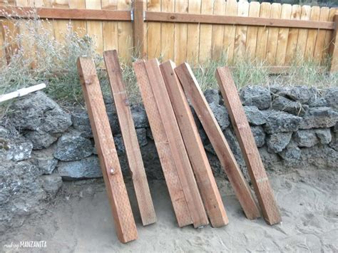 cedar boards for raised garden beds diy raised garden beds using cedar boards manzanita