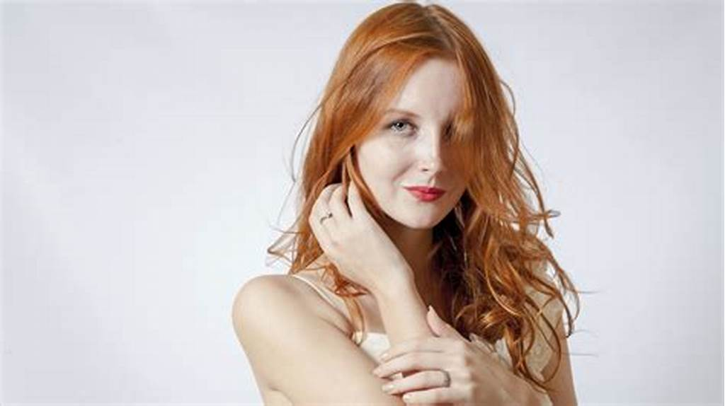 #Sex #With #Redheads