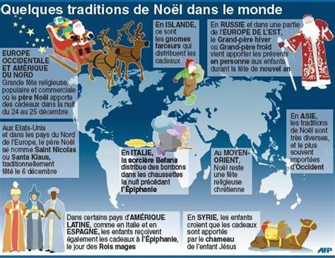 les collections de noël de maisons du monde et truffaut le de la classe de françoise noël dans le monde