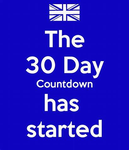 Countdown Days Wonder Wednesday Last
