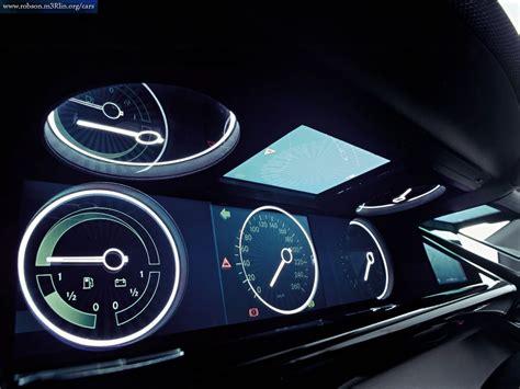 2003 Mercedes Benz F 500 Concept Car Photos Catalog 2018