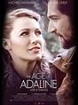 The Age of Adaline - El Secreto de Adaline Drama, 2015 ...
