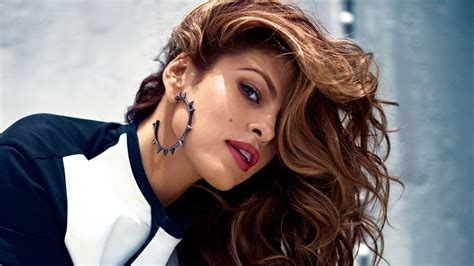 eva mendes wallpapers hd high quality resolution download