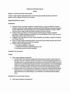 Example Of An Essay With A Thesis Statement Informative Essay On Music English Class Reflection Essay also Environmental Science Essay Informative Essay On Music Do My Essay Me Uk Informative Essay On  American Dream Essay Thesis