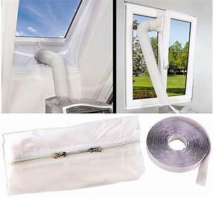 Climatiseur Mobile Pas Cher Brico Depot : b che isolante pour fen tre sp cial climatiseur mobile ~ Dailycaller-alerts.com Idées de Décoration