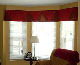 amazing living room valances ideas jcpenney curtains