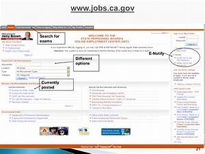 Eu How To Find A Govt Job Jan 2012 2