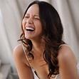 Pictures & Photos of Melissa O'Neil - IMDb   Dark Matter ...