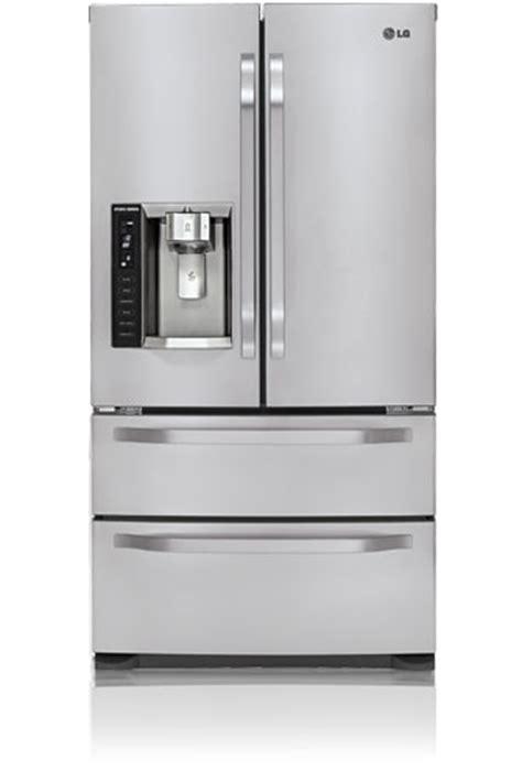 samsung armoire refrigerator  door refrigerators  door refrigerator french door