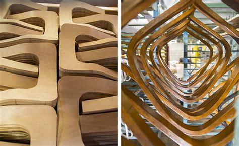 history  arteks innnovative wood bending technique