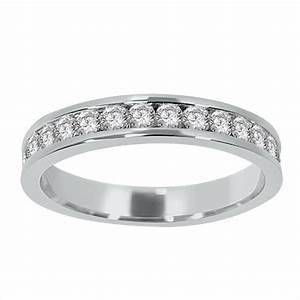 suspect that wedding rings in karlstad mn fingerprint With wedding rings mn