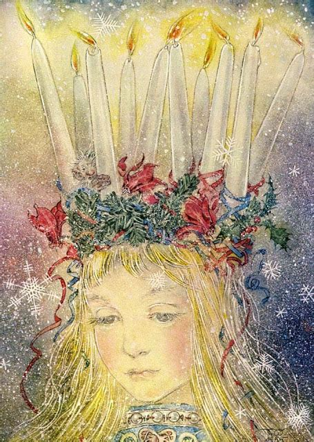 rhiannon definition good books for young souls a crown of light for st lucia
