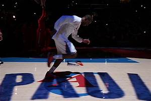 Chris Paul faces critical situation with Clippers in NBA ...