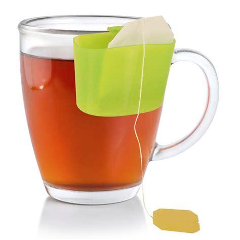 repose livre cuisine repose sachet de thé à suspendre à 2 90