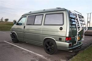 Van Volkswagen California : westfalia california freestyle 2003 vw t4 forum vw t5 forum vw bus pinterest vw t5 ~ Gottalentnigeria.com Avis de Voitures