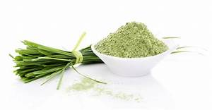 11 Amazing Benefits Of Barley Grass