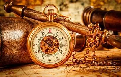 Clock Pocket Wallpaperup Bokeh Wallpapers Sign Log