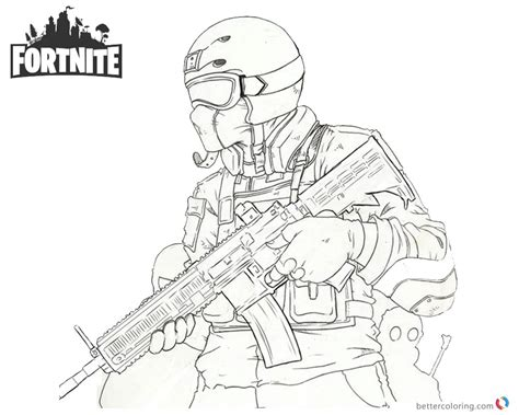How To Draw Black Knight Fortnite Art Tutorial Clipzui