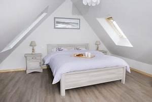 Bett Unterm Fenster : schlafzimmer unterm dach was nun ~ Frokenaadalensverden.com Haus und Dekorationen