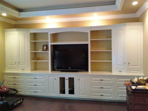 design wall unit cabinets built in wall unit designs homedesignpictures