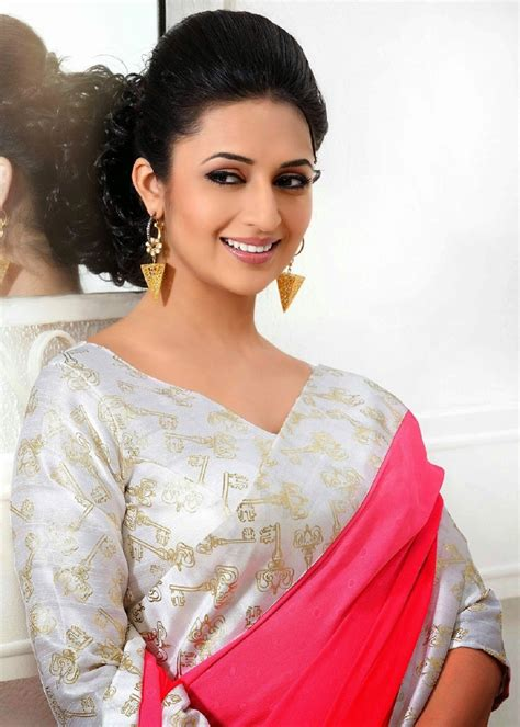 hd  wallpapers divyanka tripathi hd wallpapers