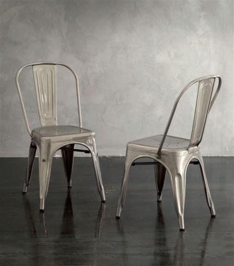 1000 images about fauteuils chaises design ou contemporains on o hara