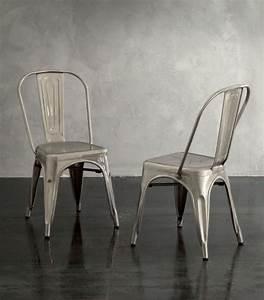 1000 images about fauteuils chaises design ou With salle À manger contemporaineavec fauteuil salle a manger design