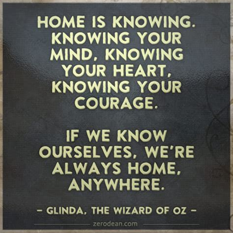 Wizard Of Oz Courage Quotes Quotesgram. Life Quotes That Make You Laugh. Alice In Wonderland Quotes In My World. Music Quotes Goodreads. Nature Quotes About Mountains. Happy Quotes Small. Disney Quotes Missing Someone. Alice In Wonderland Quotes Curiouser And Curiouser. Good Quotes Shirts