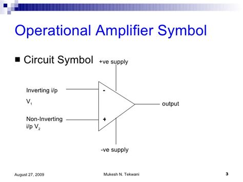 Ohm Wiring Diagram Circuit Maker