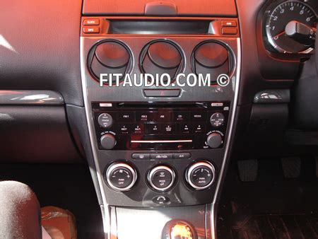 car stereo fitting car stereo removal remove car stereo advice fit car stereo help
