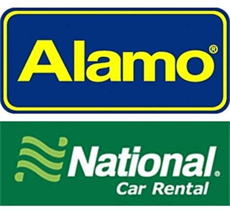 National, Alamo announce rental franchise in Uruguay
