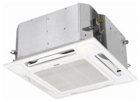 ductless ceiling cassette mini split air conditioner ke12nb41 heat ceiling cassette ductless mini split