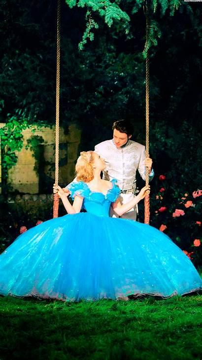 Cinderella Company Disney Princess Aesthetic Mickey Mickeyandcompany