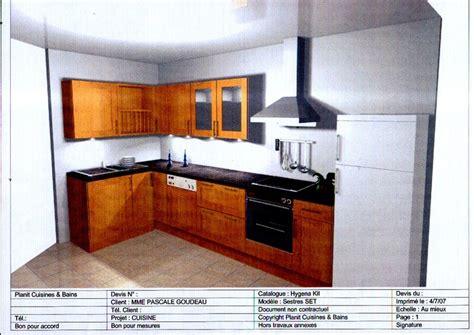 meuble cuisine hygena meuble cuisine hygena dimension meuble de cuisine