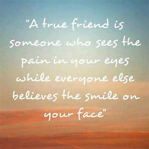 30 Best Friends... Friendship Day Good Quotes