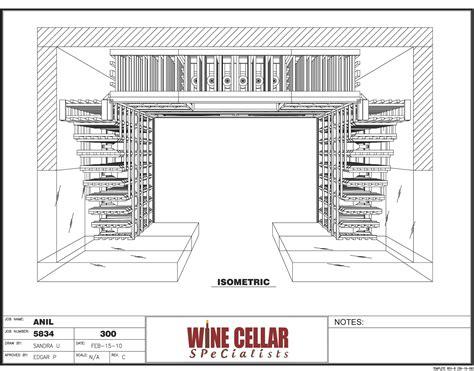 Home Plan Layout Decor Waplag Interior Design For Modern