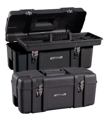 werkzeugkoffer werkzeugbox gr kunststoffeinsatz
